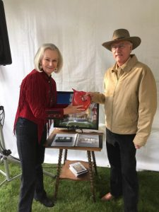 breckenridge-co-heritage-alliance-honors-christy-and-randy-rost-with-2016-theobald-award-for-historic-preservation-and-history-advocacy-in-american-rocky-mountains-2